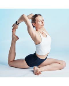 16 Day 200-Hour Tantra & Vinyasa Yoga Teacher Training